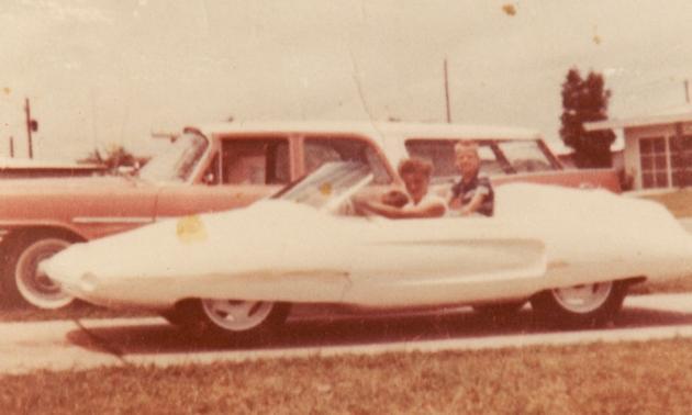 El Tiburon 1962-e10