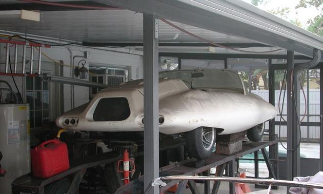 El Tiburon 1962-e11