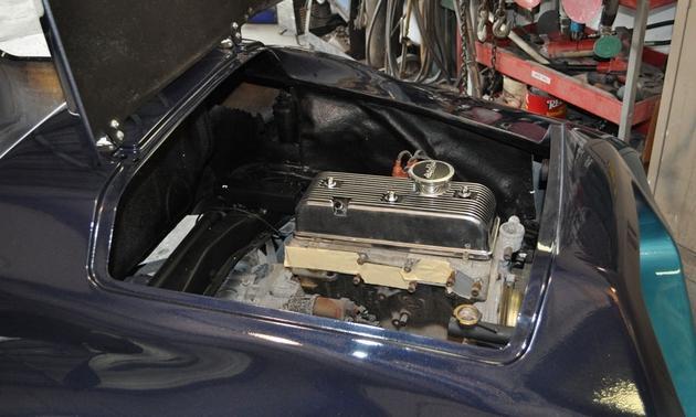 El Tiburon 1962-e14