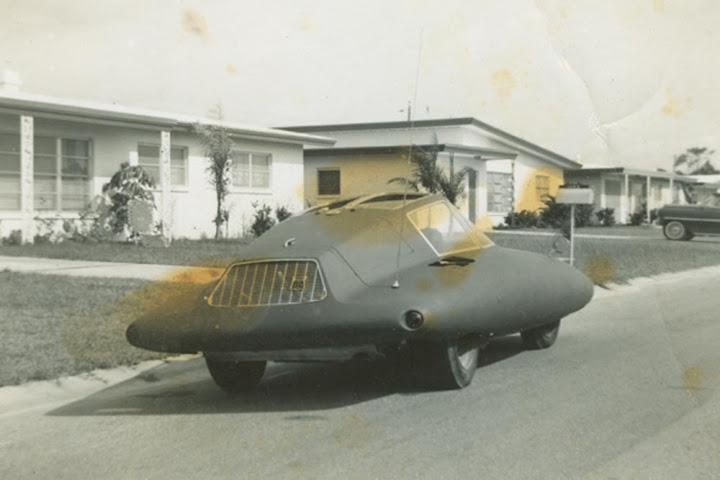 El Tiburon 3_el-t11