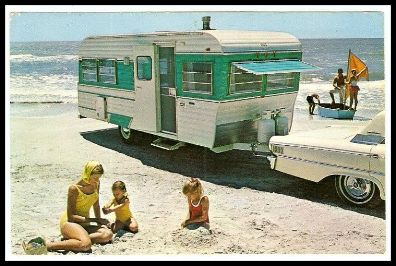 caravane ..... - Page 2 52988010