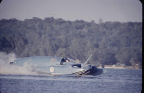 Bateaux vintages, customs & dragsters, Drag & custom boat  Cd74f310