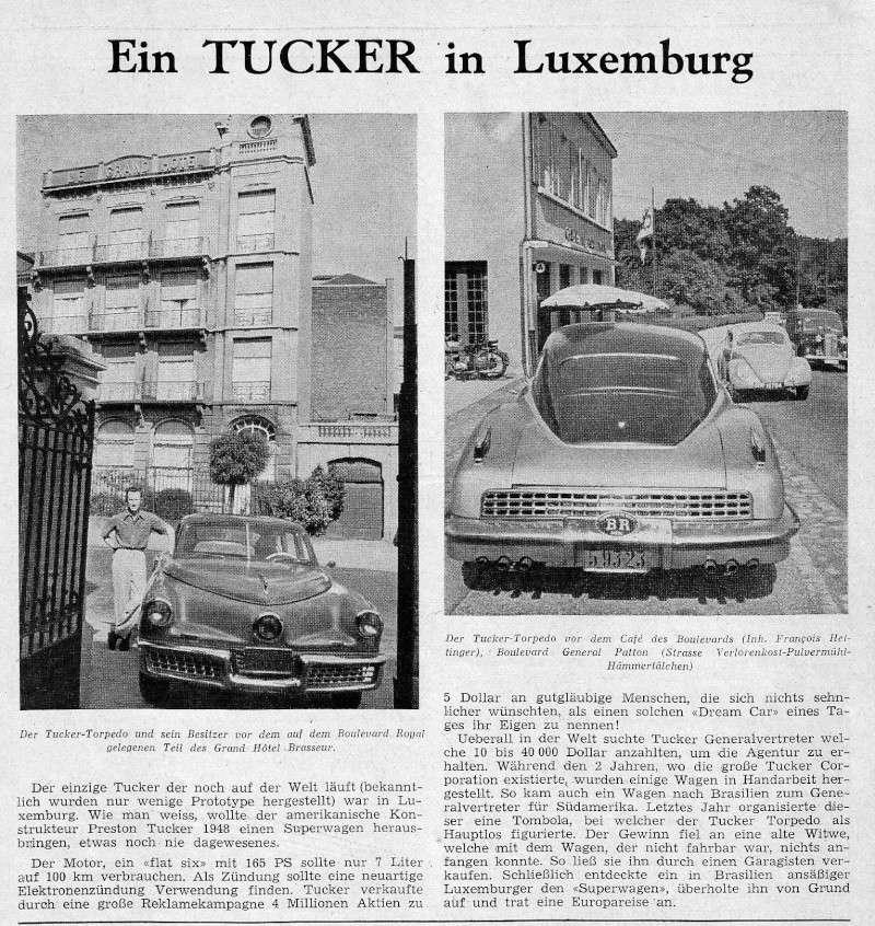 TUCKER Photos12