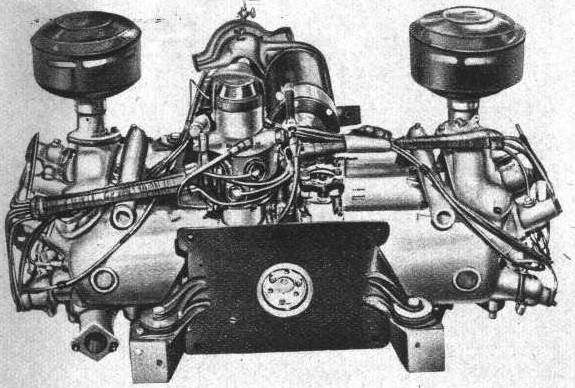 TUCKER Tk480010