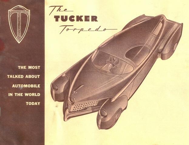 TUCKER Tucker11