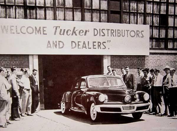 TUCKER Tucker14