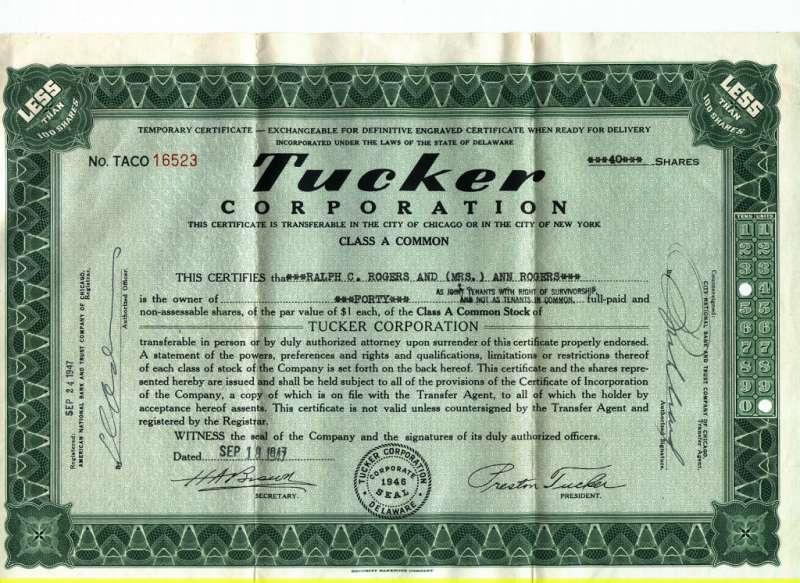 TUCKER - Page 2 Tucker28