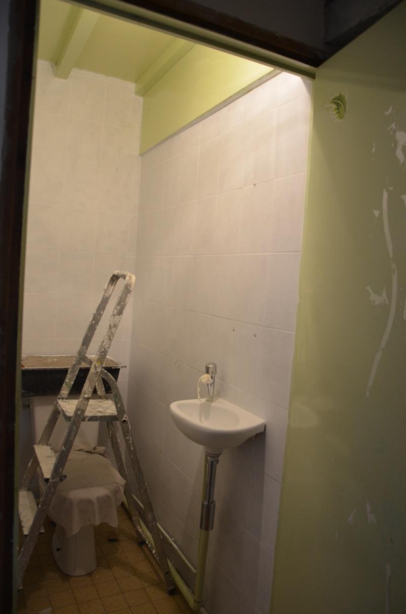 comment cacher la tuyauterie des wc? Dsc_0110