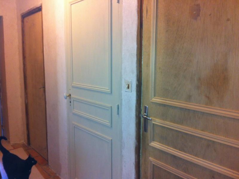 comment cacher la tuyauterie des wc? Image20