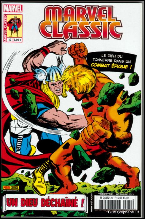 La Collection de Darksushi :°) - Page 12 Marvel20