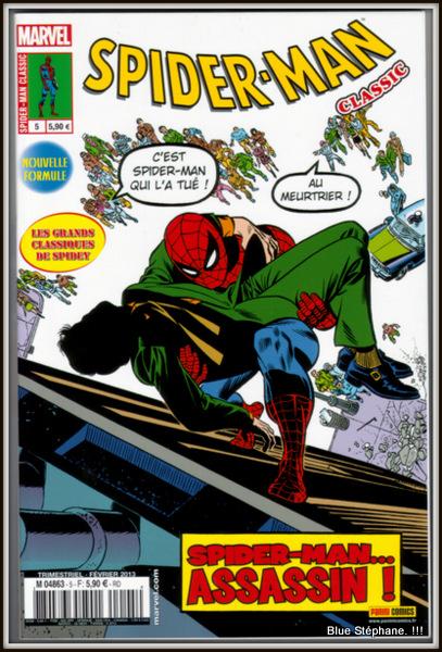 La Collection de Darksushi :°) - Page 12 Spider10