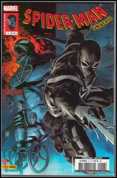 La Collection de Darksushi :°) - Page 12 Spider12