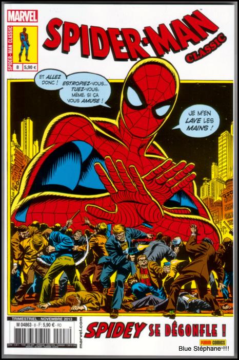 La Collection de Darksushi :°) - Page 12 Spider13