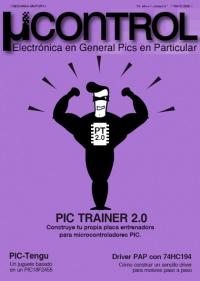 Revista de Electronica uControl 200px-10