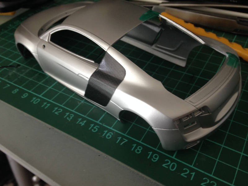 Audi R8 Revell 1/24 - Page 2 Wd_05414