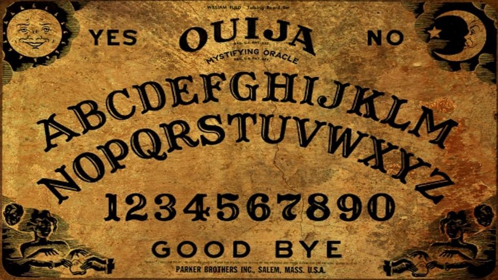 La Ouija... Tout un art  14339610