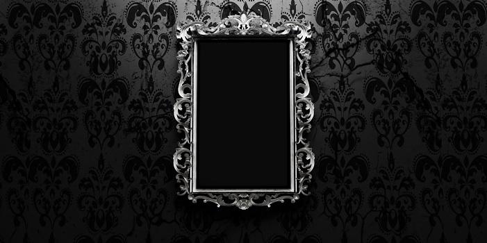 Le miroir noir ..... ¤_¤  Miroir10