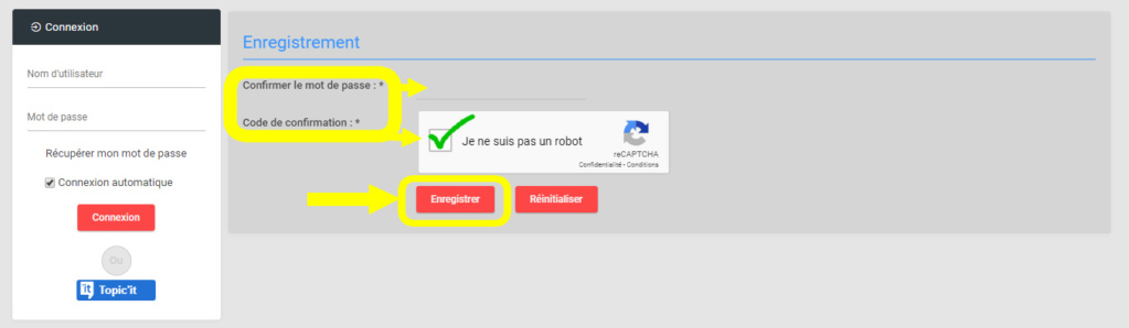 TUTO DU FORUM : NOUVEAUX MEMBRES (inscription de A à Z) 01d_co10