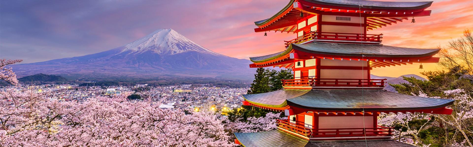 Le JAPON : Discussions générales, voyages, conseils, aides,... Sejour10