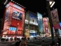 Le JAPON : Discussions générales, voyages, conseils, aides,... 1_akih10