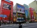 Le JAPON : Discussions générales, voyages, conseils, aides,... 1_akih11