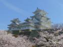 Le JAPON : Discussions générales, voyages, conseils, aides,... 1_hime10