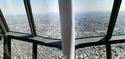 Le JAPON : Discussions générales, voyages, conseils, aides,... 2_skyt10