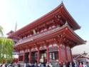 Le JAPON : Discussions générales, voyages, conseils, aides,... 3_kami10