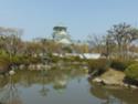 Le JAPON : Discussions générales, voyages, conseils, aides,... Dsc08010
