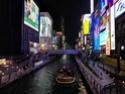 Le JAPON : Discussions générales, voyages, conseils, aides,... Osaka_10