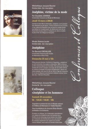 Bicentenaire de la mort de Joséphine 3josa10