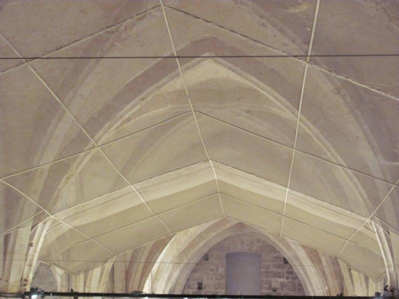 Centre international du vitrail Img_0413