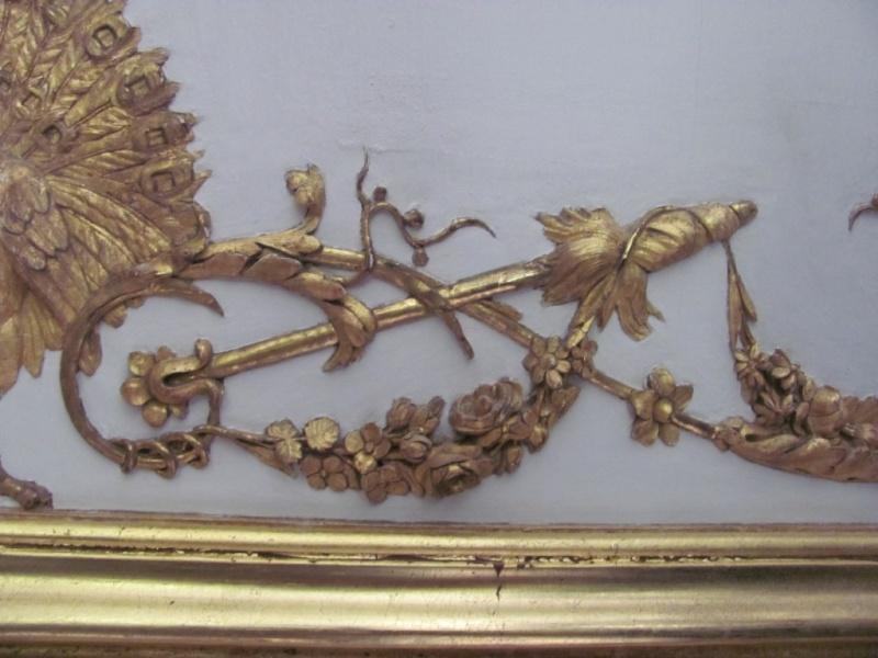 Le Cabinet de la Méridienne Img_3013