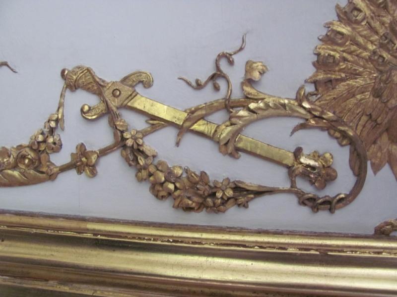 Le Cabinet de la Méridienne Img_3014