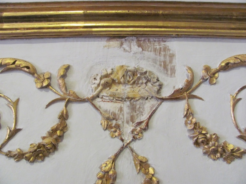 Le Cabinet de la Méridienne Img_3019
