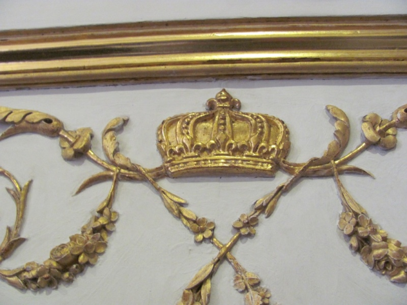 Le Cabinet de la Méridienne Img_3020