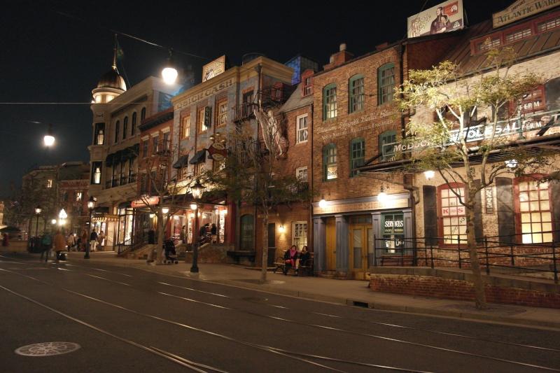 Retour de Tokyo Disney Resort : mes dernières impressions Sam_2012