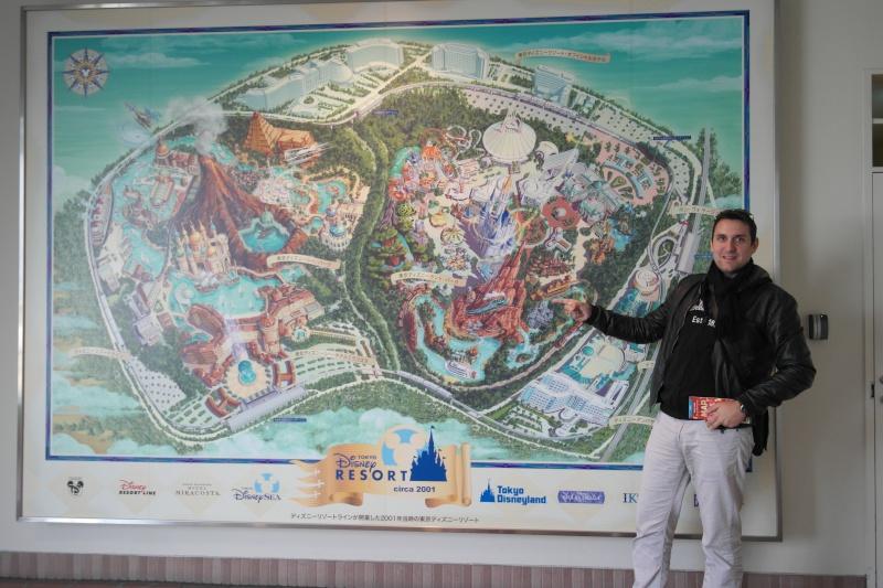 Retour de Tokyo Disney Resort : mes dernières impressions Sam_2115