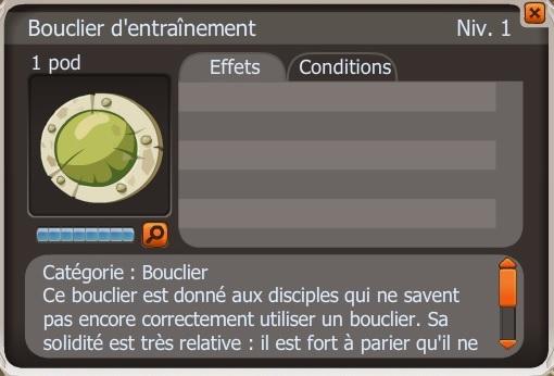 Tutoriel d'obtention du Dofus Émeraude(à la demande de Zeph) Boucli10