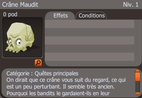 Tutoriel : Obtention du Dofus Émeraude Crane_10