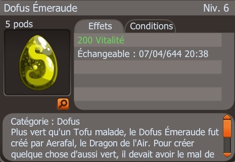 Tutoriel : Obtention du Dofus Émeraude Dofus_11