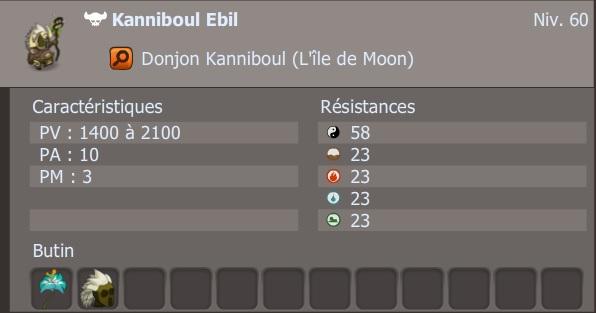 Tutoriel d'obtention du Dofus Émeraude(à la demande de Zeph) Kannib10