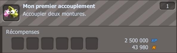 Tutoriel : Obtention du Dofus Émeraude Mon_pr10