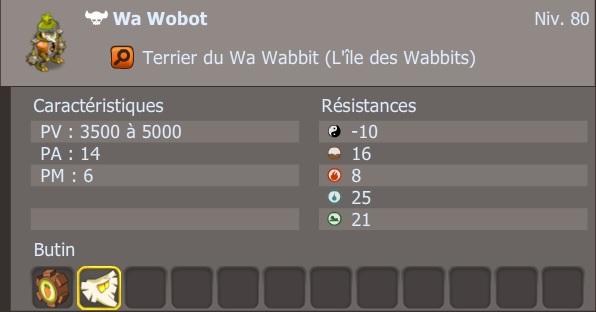 Tutoriel : Obtention du Dofus Émeraude Wa_wob10