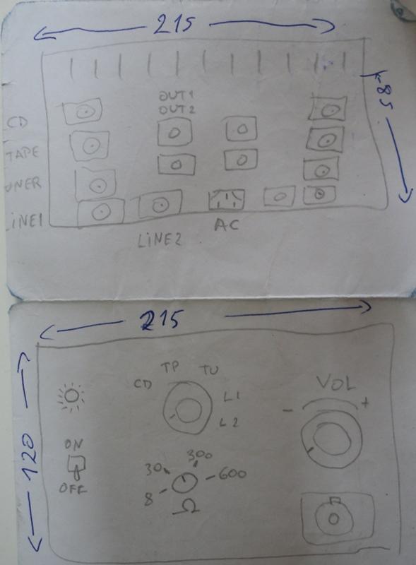 PTphones, um hibrido com classe... - Página 22 Dsc07511