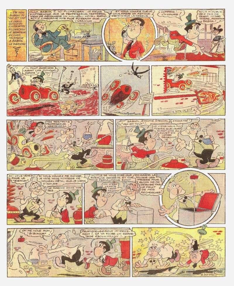 Erik le moyenâgeux - Page 4 0115