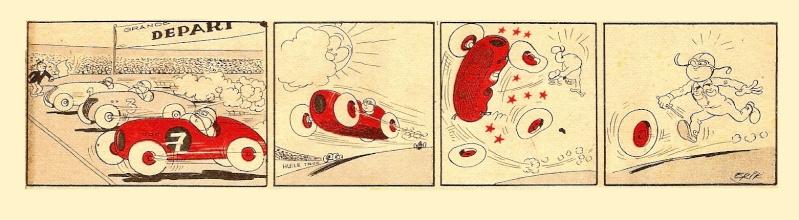 Erik le moyenâgeux - Page 4 P0210