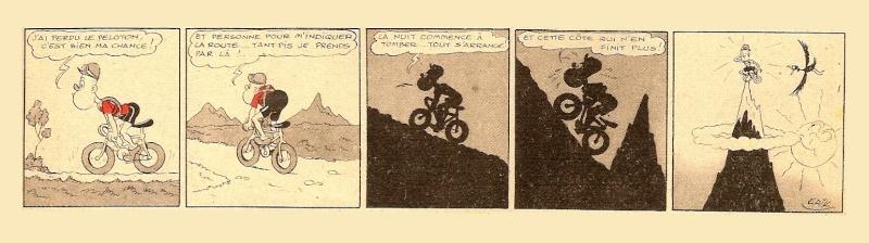 Erik le moyenâgeux - Page 4 P0710