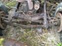 Peugeot 301 C , Hot Rod  Img_6512