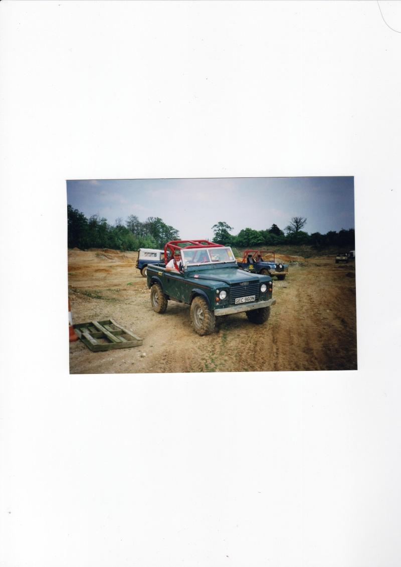 Le range V8 de manu Bidault - Page 6 Geoff_10